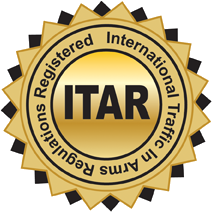 ITAR PCB Manufacturing Compliance