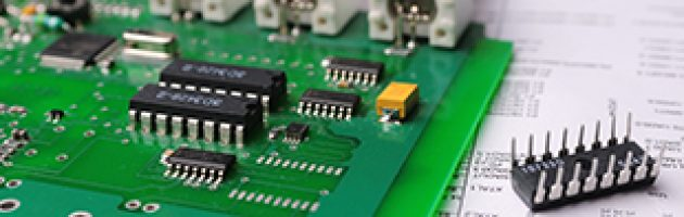 best printed circuit boards