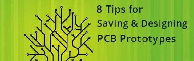 tips for saving