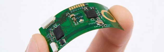 the benefits of flexible circuit boards