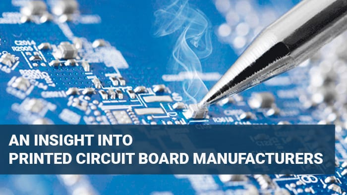 OnBoard Circuits Printed Circuit Boards Blog   OnBoard Circuits