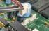PCB Manufacturing Costs Could Rise Soon